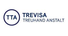 TTA Trevisa-Treuhand